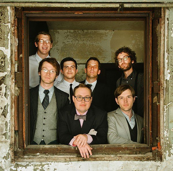 03musfeat_fivewords_st_paul_broken_bones_courtesy_highroadtouring2.jpe