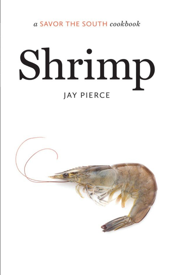 shrimp-book-cover.jpe