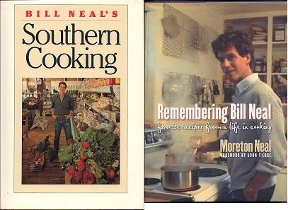 bill_neal_cookbooks.jpe