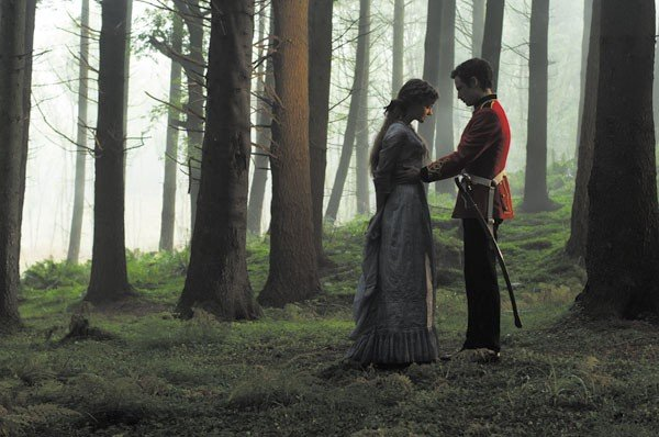 20_film-review_far-from-the-madding-crowd_photo-by-alex-bailey.jpe