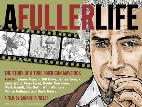 20_film-feature_a-fuller-life.jpe