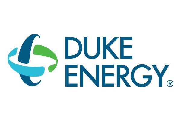 duke-energy-logo-2013.jpe
