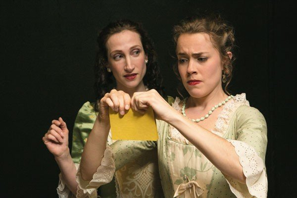 13_theater-reviews_rebecca-bossen-and-maryanne-henderson-in-the-liar_photo-by-.jpe
