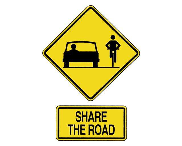 share_the_road_sign21552.jpe