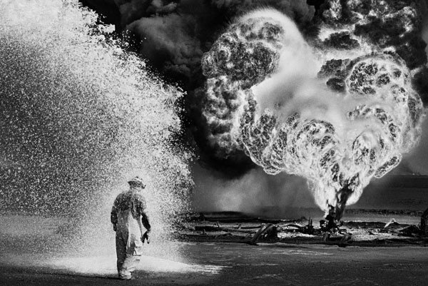6_film_the-salt-of-the-earth_photo-courtesy-of-sony-pictures-classics.jpe