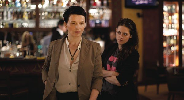 29_film-review_clouds-of-sils-maria.jpe