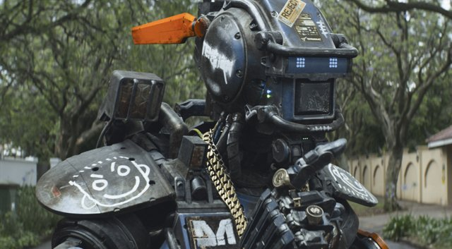 chappie-courtesy_of_columbia_pictures.jpe