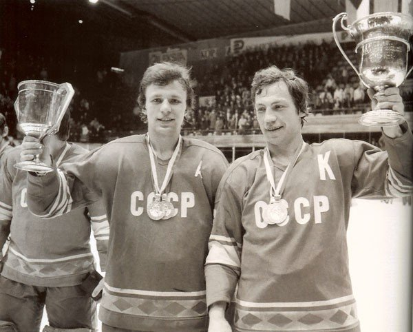 18_film_red-army_courtesy-of-slava-fetisov_sony-pictures-classics.jpe
