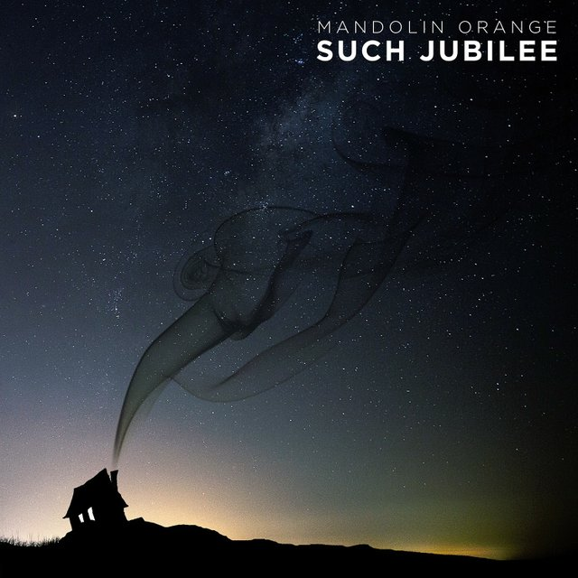 -images-uploads-album-mandolinorange_suchjubilee_cover.jpe