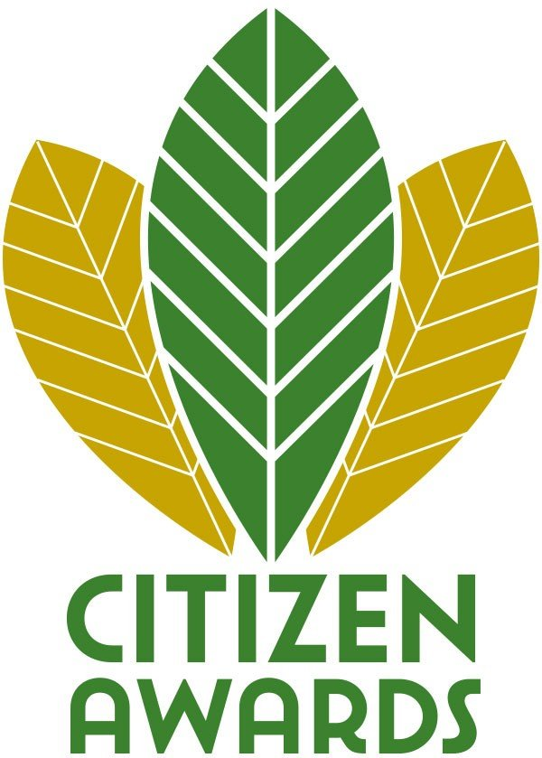 citizen-awards-logo.jpe
