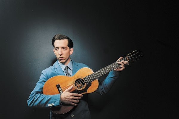 25musfeat_pokeylafarge2-_1_.jpe