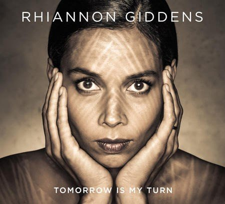 giddens-tomorrow-is-my-turn-450x409.jpe