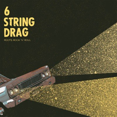 6_string_drag.jpe