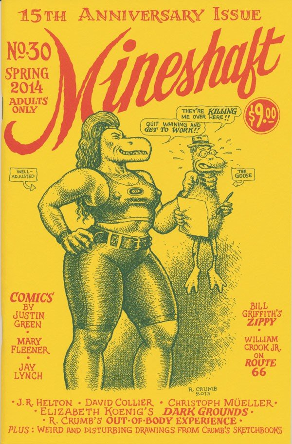 mineshaft-30-r-crumb-front-cover.jpe