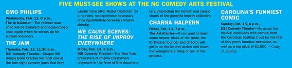 nc-comedy-must-see-600px.jpe