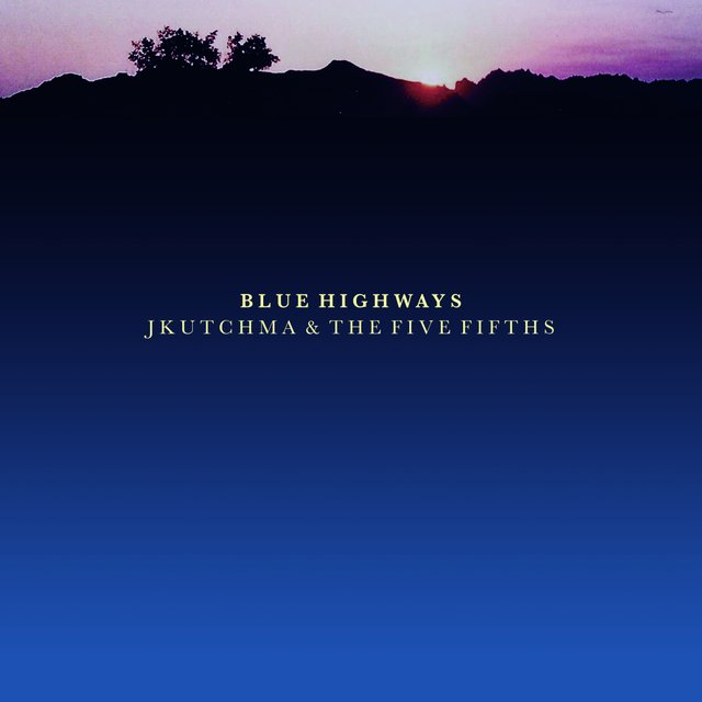 blue_highways_5.jpe