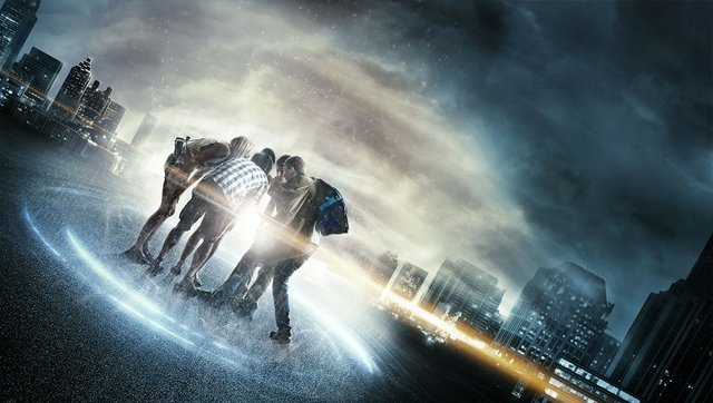 project_almanac_courtesy_paramount_pictures.jpe