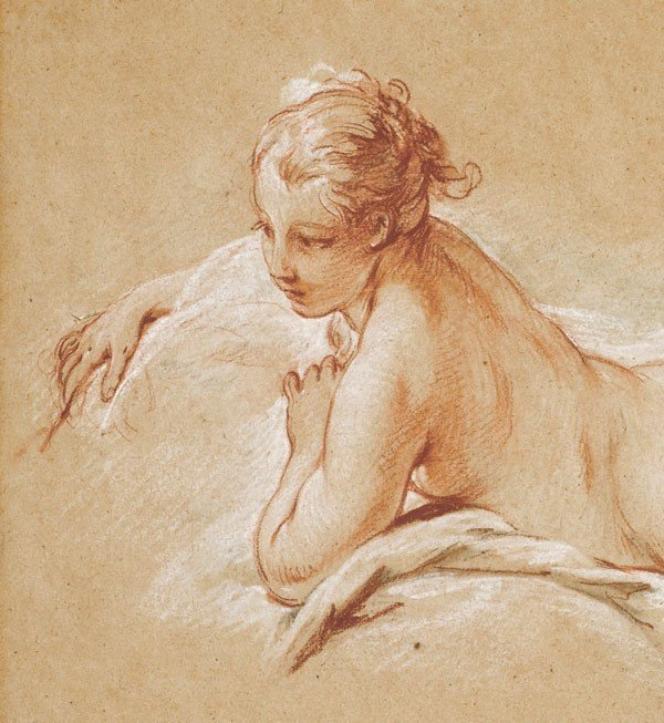 28_visual-art-column_boucher-_recumbentnude_detail.jpe