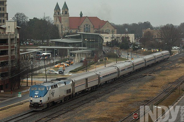 2015_jc_amtrak_001.jpe