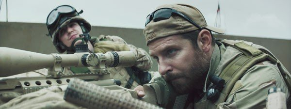 14_film-review_american-sniper_courtesy-of-warner-bros-pictures.jpe