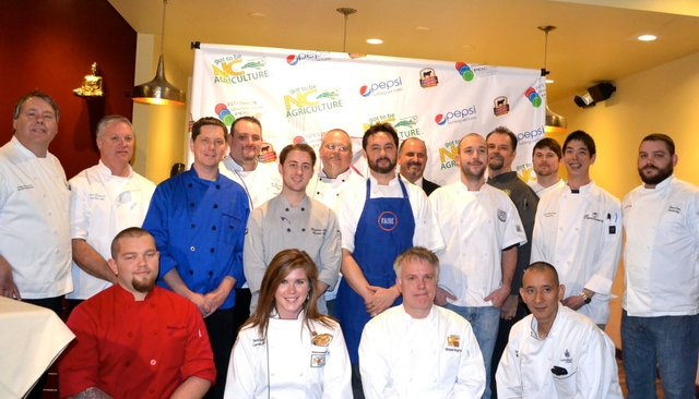 triangle_chefs_group_photo.jpe