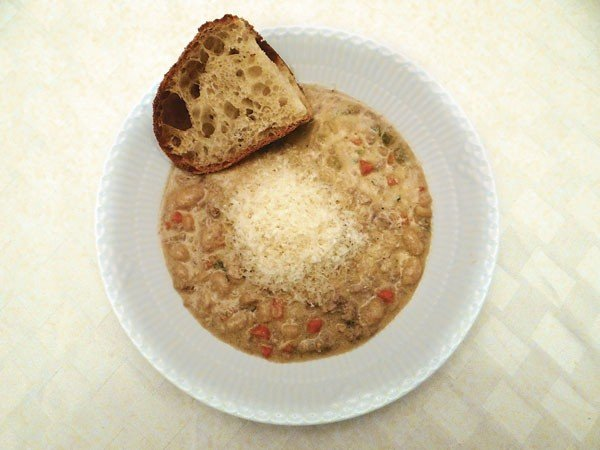 david_s-italian-white-chili_-12-15-2014-_3_.jpe