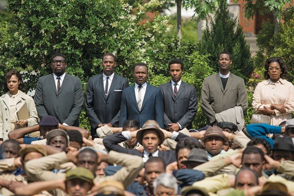 7_film-review_selma_photo-by-atsushi-nishijima_courtesy-of-paramount-pictures.jpe