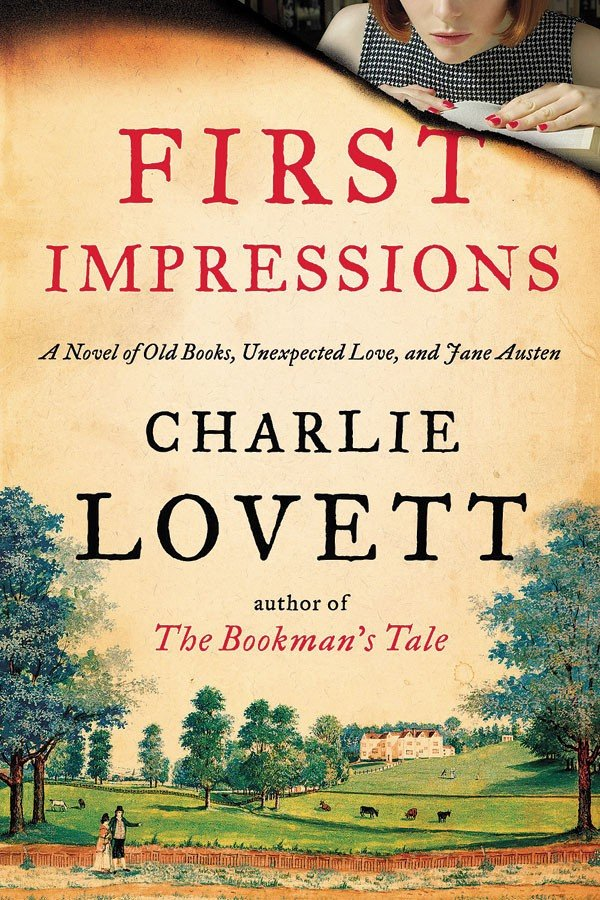 7_books-feature_first-impressions-cover.jpe