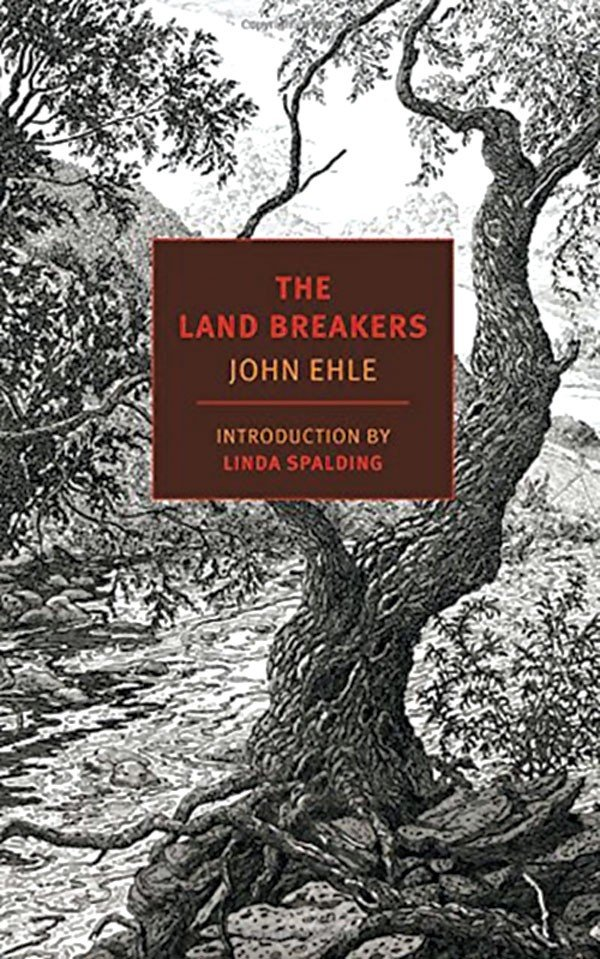 7_books-article_land-breakers-cover.jpe