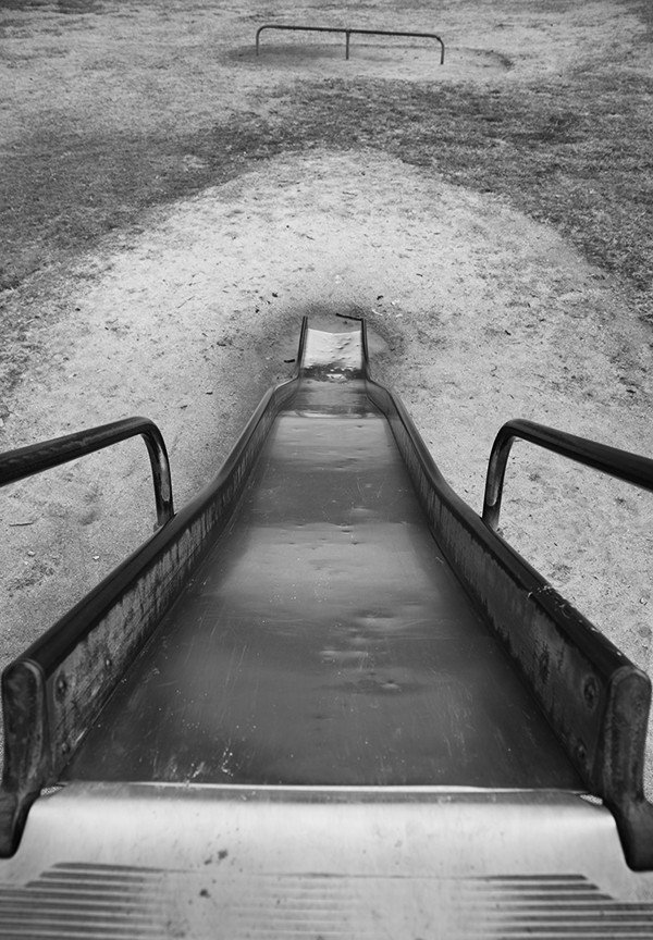 top_of_slide_bw.jpe