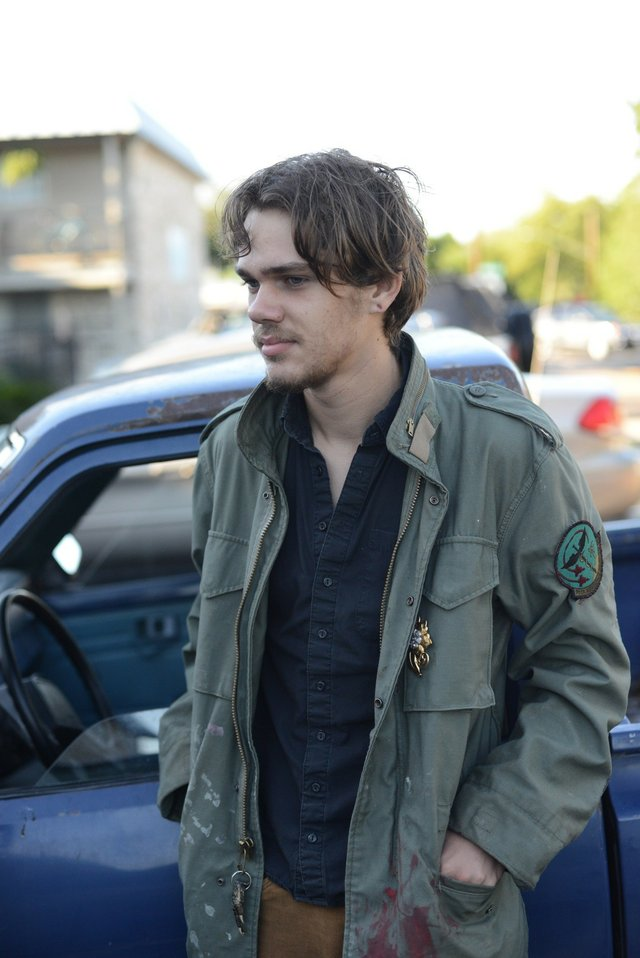 boyhood_courtesy_matt_lankes_and_ifc_films.jpe