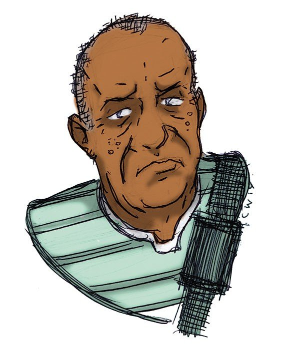 31_comedy-essay_sad-cosby-by-chris-williams.jpe