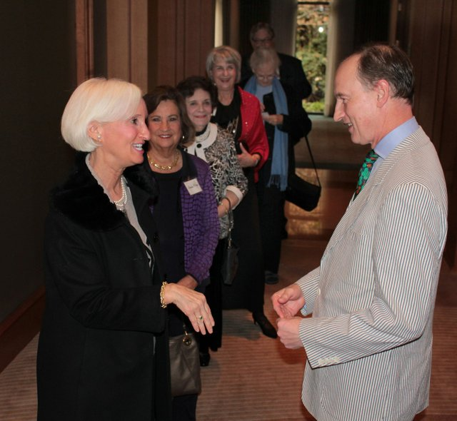 alastair_bruce_greets_unc-tv_guests_at_the_umstead_hotel_and_spa_in_cary_photo_c.jpe