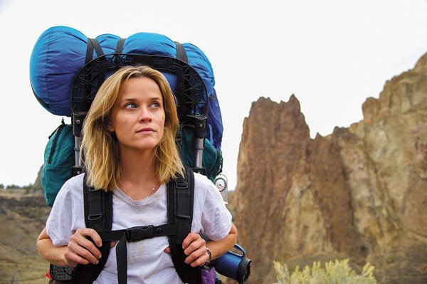 17_film-review_wild_courtesy-fox-searchlight.jpe