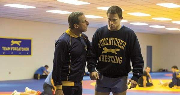 17_film-review_foxcatcher2_photo-by-scott-garfield_-courtesy-of-sony-pictures.jpe
