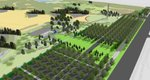 overview_of_park_expansion_with_museum_center_lawn_tree_canopy_parking_and_bike_.jpe