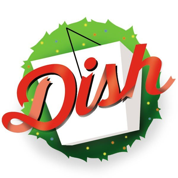 dishlholiday.jpe
