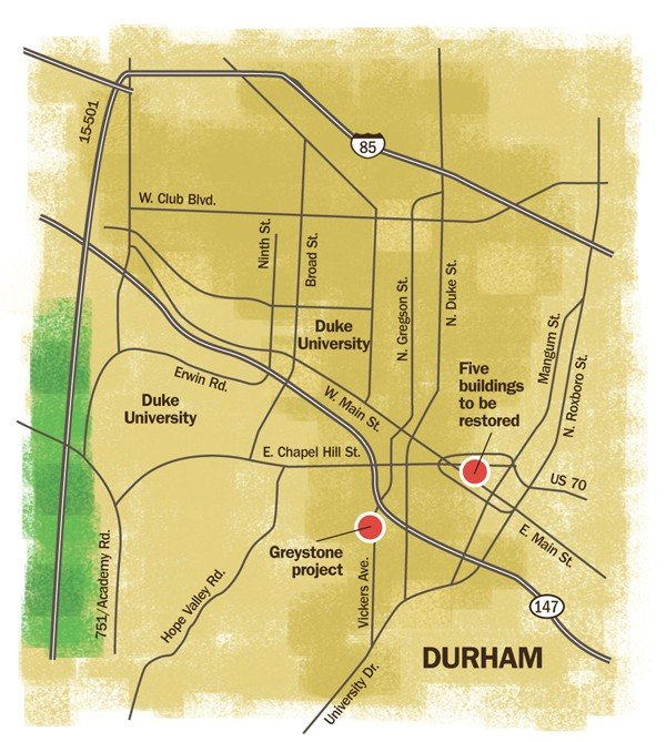 durham_develop_map.jpe