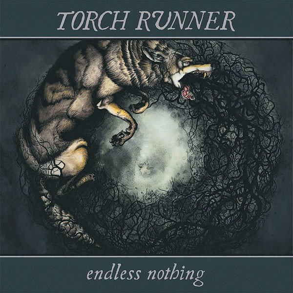 26musreviews_torchrunner.jpe