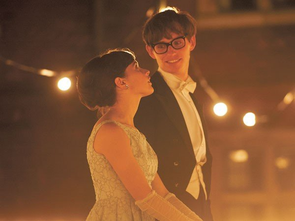 26_film-review_theory-of-everything_photo-liam-daniel_courtesy-focus-features.jpe