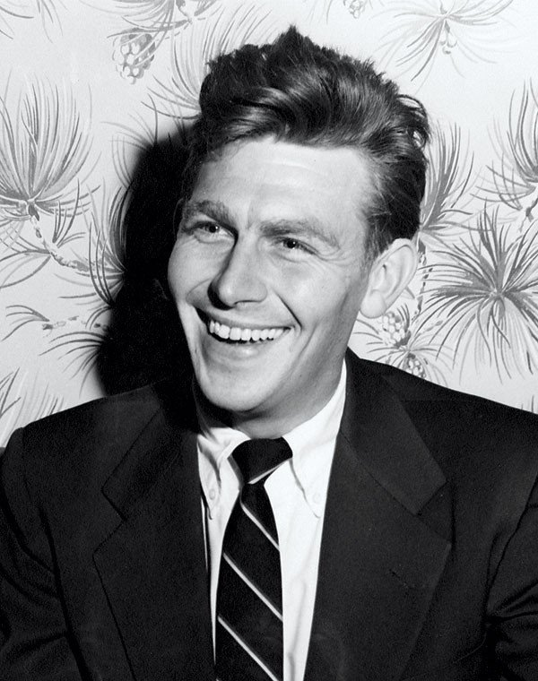 andy-griffith.jpe
