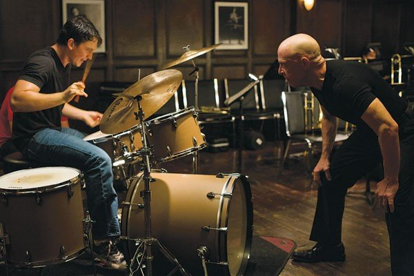 12_film-review_whiplash_photo-by-daniel-mcfadden_courtesy-of-sony-pictures-cl.jpe