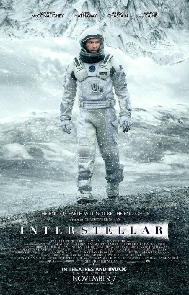 interstellar-poster.jpe