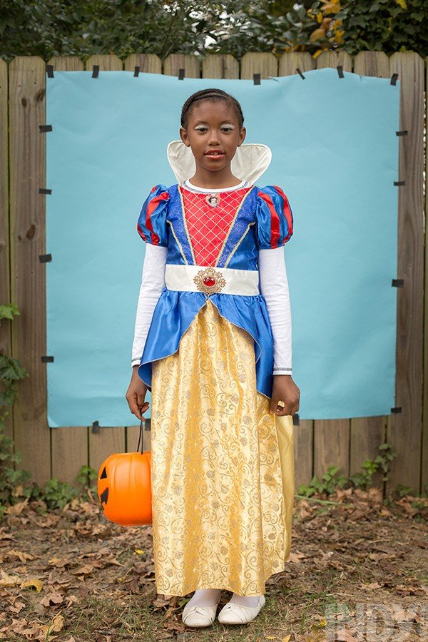 201410_jc_southside_halloween_004.jpe