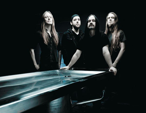 29musfeat_carcass_by-adrian-erlandsson---10-inch-_-300-dpi.jpe