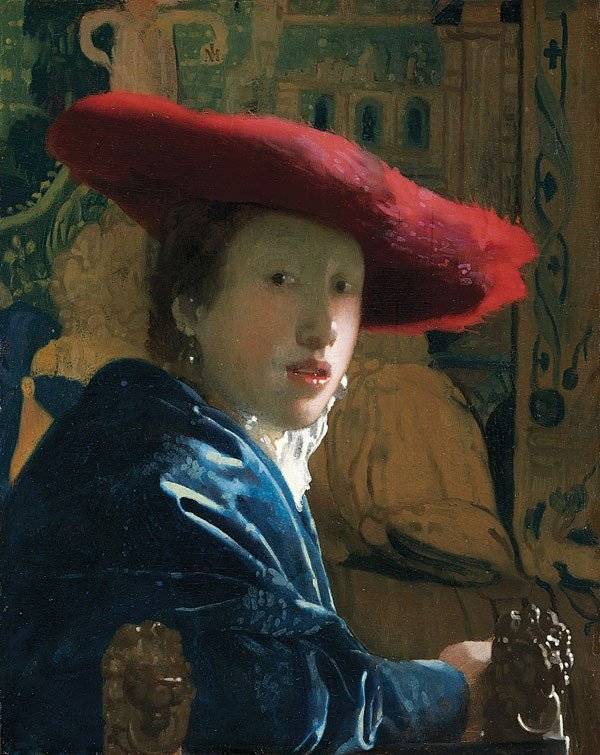 vermeer_-girl-in-the-red-hat.jpe
