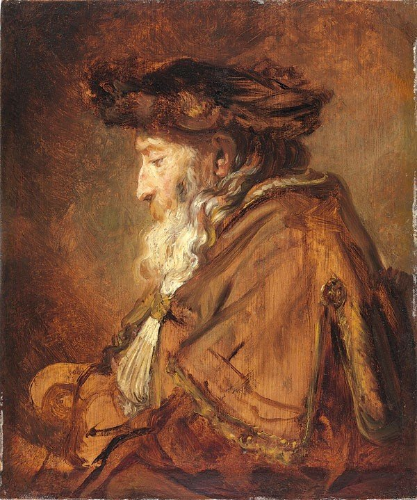 rembrandt-van-rijn_-portrait-of-a-rabbi.jpe
