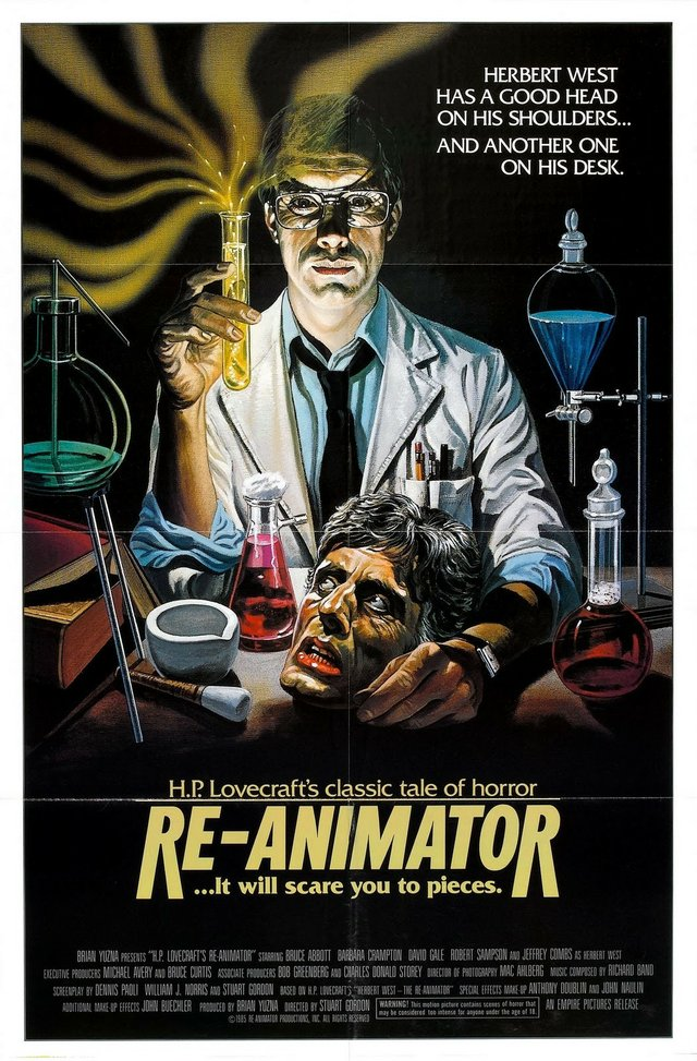 re_animator_poster_01.jpe