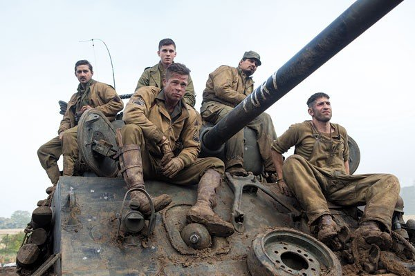 15_film_fury_photo-by-giles-keyte_courtesy-sony-pictures-entertainment.jpe