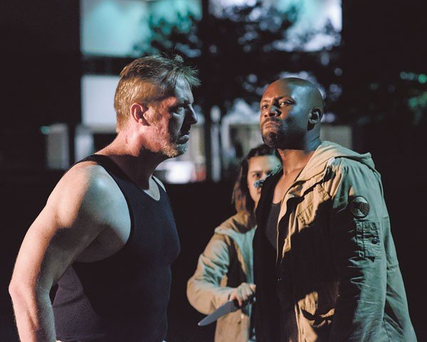 01_theater_doug-lally-and-preston-edgar-campbell-in-coriolanus_photo-by-jason.jpe